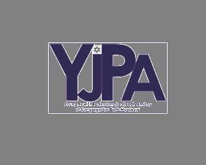 2014-08-22 - YJPA Logo - Final