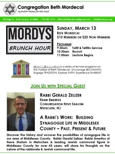 2016-03-13 - Mordys Brunch Hour with Gerald Zelizer-page-001