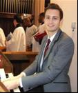 organist scholar pic